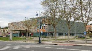 Museo Verbum de Vigo / thefaceoflife.com