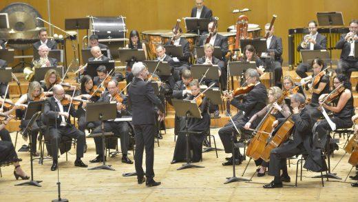 Real Filharmonía de Galicia soará acompañada dun violoncelo de 1710