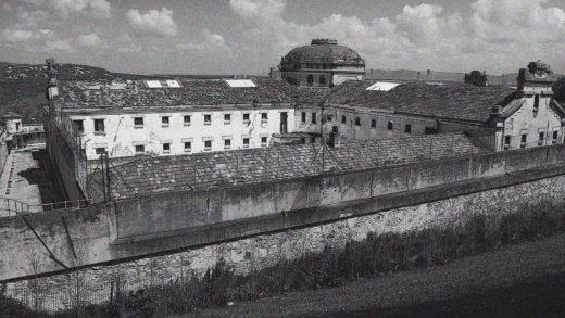 Ábrese a convocatoria para presentar proxectos no espazo do antigo cárcere da Torre