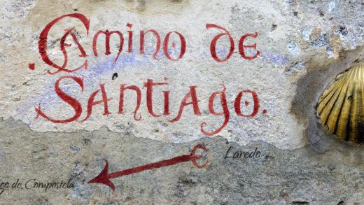 A Xunta insiste en converter os camiños a Santiago no centro do turismo en Galicia