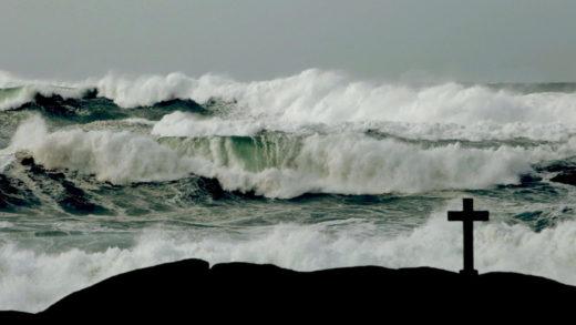 Historias de vida e morte na Costa da Morte