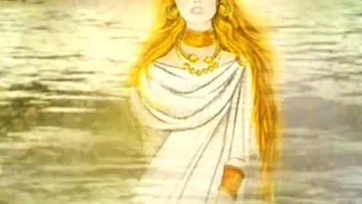 Coñece as 516 lendas dos mouros e os tesouros da comarca do Deza