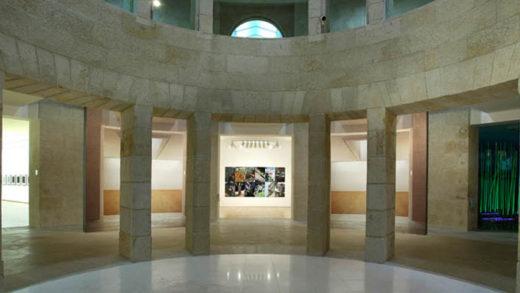 Piden 100.000 euros para que non morra un dos grandes museos de Vigo, o Marco