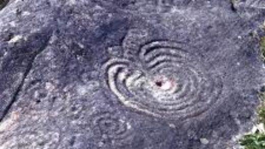 Na procura das tradicións e as encrucilladas da arte rupestre no Noroeste peninsular