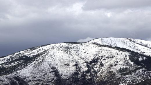 Continúa o progreso da candidatura a Xeoparque das Montañas do Courel