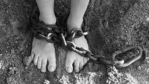 Cando os galegos eran escravos en Cuba