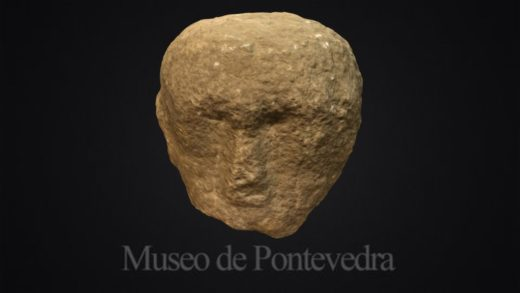 """Críticas dos sindicatos: """"Somos o Museo de Pontevedra, non o museo do xamón"""