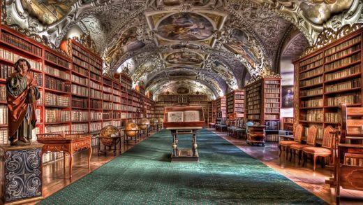 Axudas para restarurar vivendas, libros antigos e roteiros patrimoniais en Santiago | http://elmundodelagestiondocumental.blogspot.com.es/