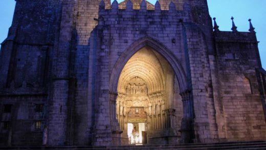 Un novo libro explora o patrimonio musical da catedral de Tui