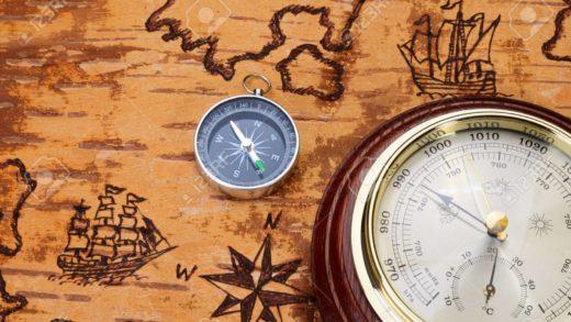 Como os trebellos científicos cambiaron as vilas mariñeiras