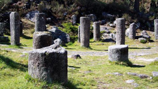 Queres coñecer os segredos da epigrafía romana?